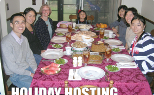 holiday-meal-hosting-adv