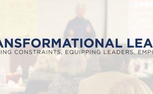 Transformational Leadership Class